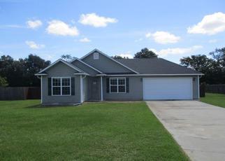 Foreclosure  id: 4195625