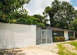 Foreclosure  id: 4195643