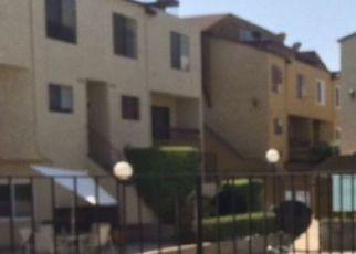 Foreclosure  id: 4195711