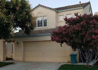 Foreclosure  id: 4195719