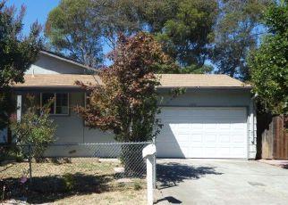 Foreclosure  id: 4195720