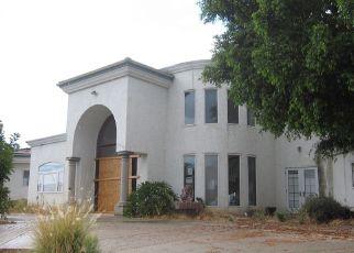 Foreclosure  id: 4195721