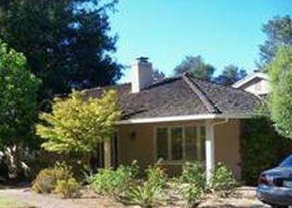 Foreclosure  id: 4195722
