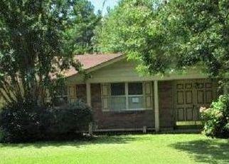 Foreclosure  id: 4195738