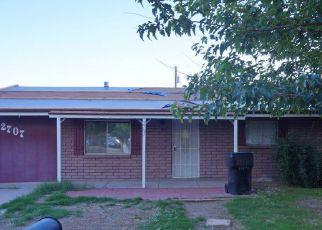 Foreclosure  id: 4195742