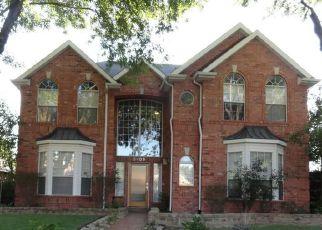 Foreclosure  id: 4195764