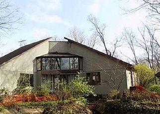 Foreclosure  id: 4195767