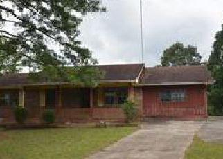 Foreclosure  id: 4195794