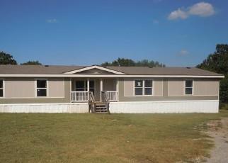 Foreclosure  id: 4195850