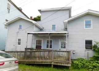 Foreclosure  id: 4196010