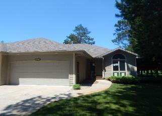 Foreclosure  id: 4196085