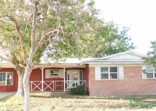 Foreclosure  id: 4196099