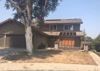 Foreclosure  id: 4196407