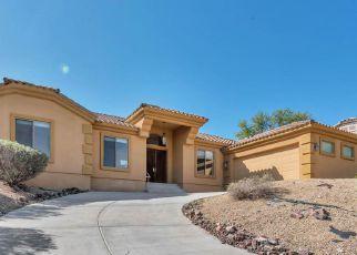Foreclosure  id: 4196408