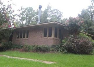 Foreclosure  id: 4196428