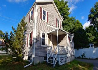 Foreclosure  id: 4196429