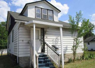 Foreclosure  id: 4196440