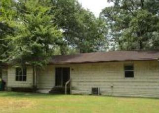 Foreclosure  id: 4196459