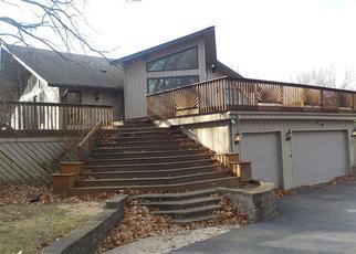 Foreclosure  id: 4196493
