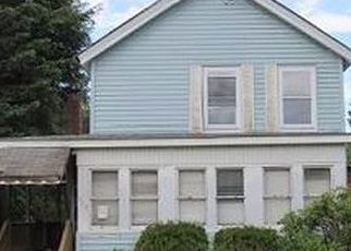 Foreclosure  id: 4196557