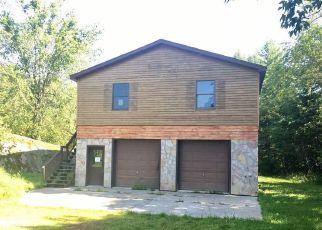 Foreclosure  id: 4196572