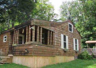 Foreclosure  id: 4196574