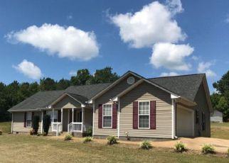 Foreclosure  id: 4196596