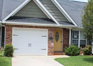 Foreclosure  id: 4196631