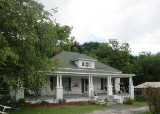 Foreclosure  id: 4196632