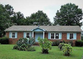 Foreclosure  id: 4196637