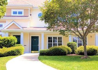 Foreclosure  id: 4196654