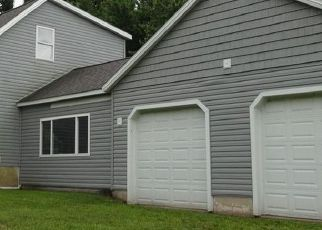 Foreclosure  id: 4196663