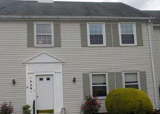 Foreclosure  id: 4196684