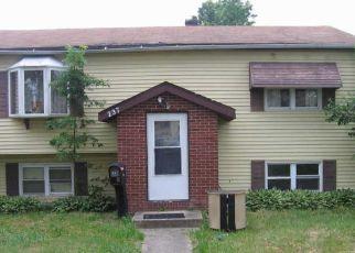 Foreclosure  id: 4196695