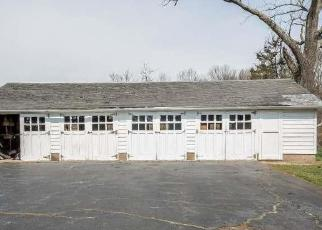 Foreclosure  id: 4196752