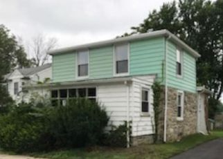 Foreclosure  id: 4196769