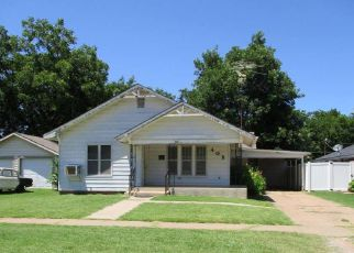 Foreclosure  id: 4196811