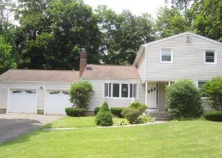 Foreclosure  id: 4196850