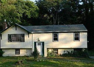 Foreclosure  id: 4196894