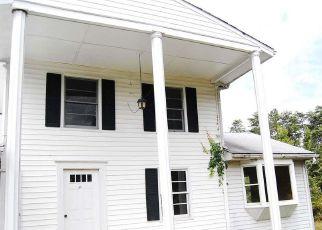Foreclosure  id: 4196918