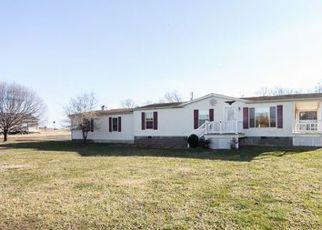 Foreclosure  id: 4197325