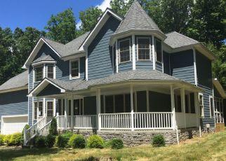 Foreclosure  id: 4197341