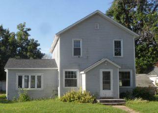 Foreclosure  id: 4197364