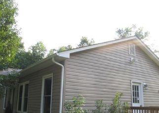 Foreclosure  id: 4197399