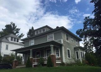 Foreclosure  id: 4197405