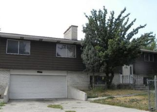 Foreclosure  id: 4197413
