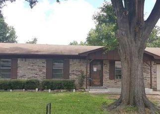 Foreclosure  id: 4197434