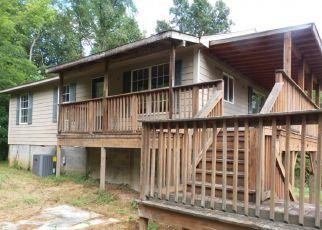 Foreclosure  id: 4197467