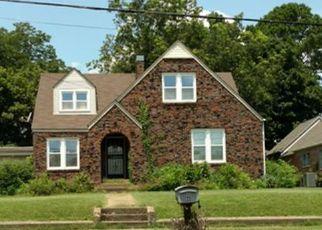 Foreclosure  id: 4197468