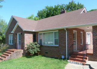 Foreclosure  id: 4197483